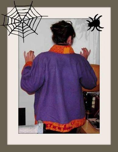 kimono2 PhotoRedukto