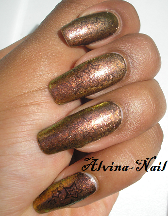 color-club---wild-and-willing8--Alvina-Nail.png