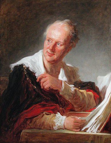 Fragonard-1769.jpg