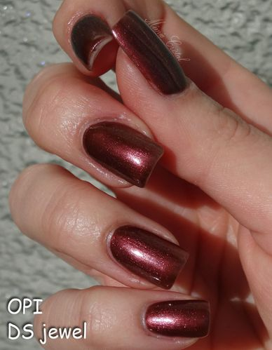 OPI-DS-jewel-03.jpg