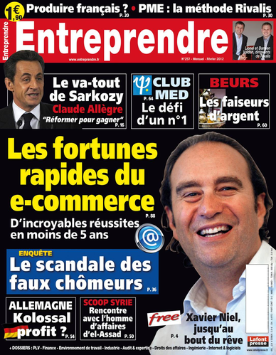 entreprendre-illustre-la-guerre-des-classes.png