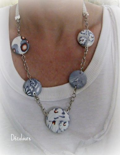 baguefimo collier 064