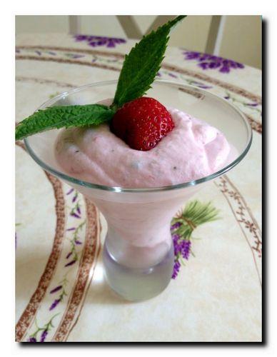Mousse-de-fraise.jpg