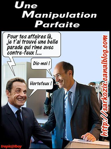 sarkozy nazisme vichy rocard 3
