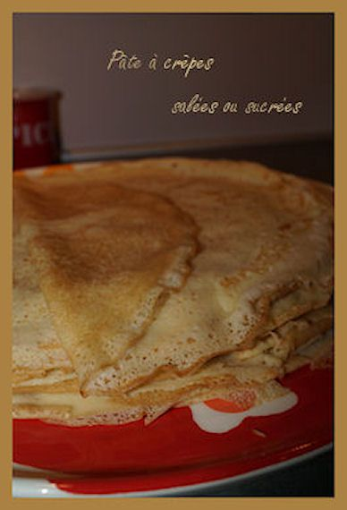 Pate-a-crepes-salees-et-sucrees--2-.JPG