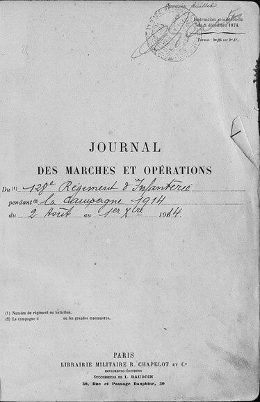 Journal-de-marches.jpg