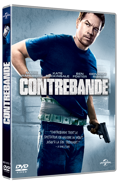 Contrebande-DVD.png