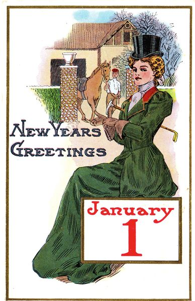 new-years-greeting.jpg