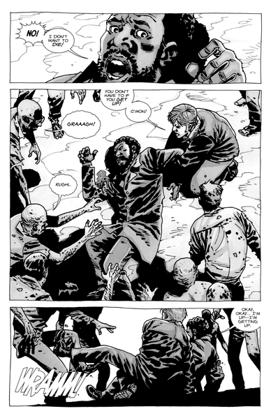 The-Walking-Dead--82--2-.png