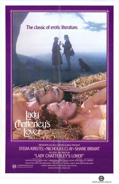 Lady-Chatterley-s-Lover--1981-.jpg
