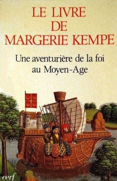 parousie.over-blog.fr-Le-livre-de-Margery-Kempe--Une-aventu.jpg