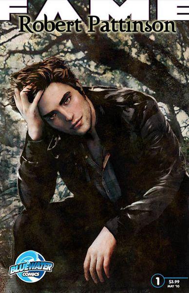 Fame-Robert-Pattinson.jpg