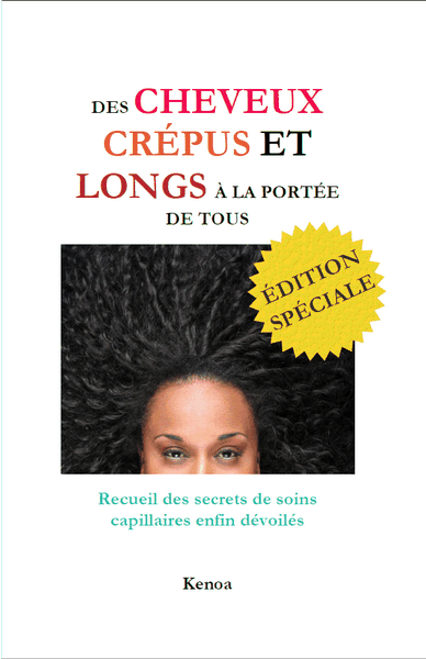 Cheveux.png