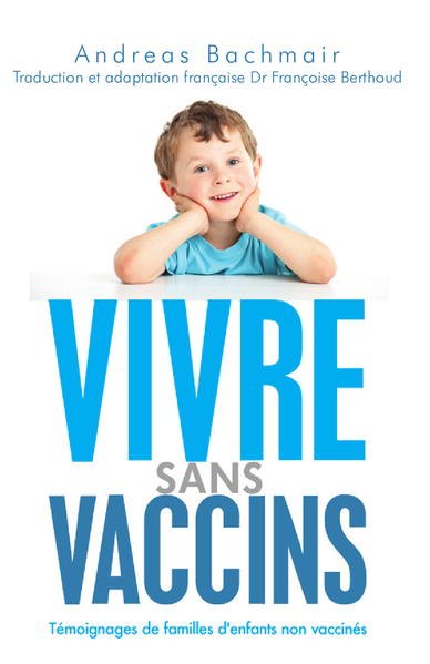 Vivre-sans-vaccins--traduction-adaptation--1-.png