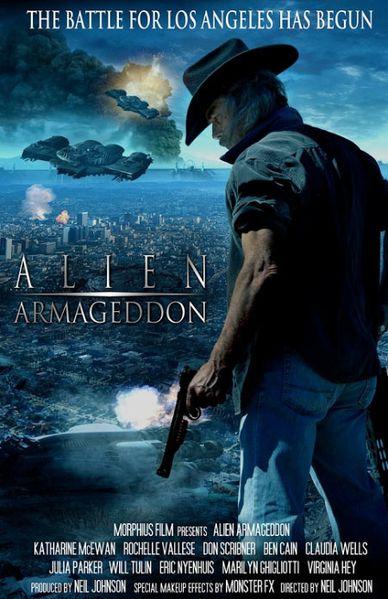 Alien-armaguedon.jpg