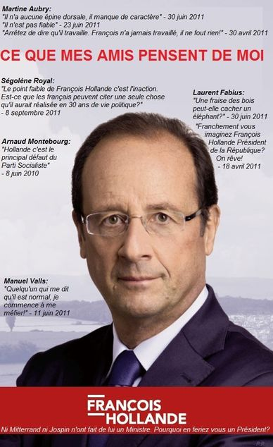 ce-que-les-amis-de-francois-hollande-pensent-de-lui.jpg