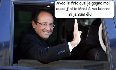 Francois-Hollande-PS-fuite-riches-PS-2012.jpg