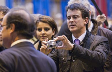 Najat-Vallaud-Belkacem-Manuel-Valls-sans-papiers-regularis.jpg