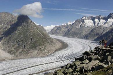 Glacier-Valais-Suisse.jpg