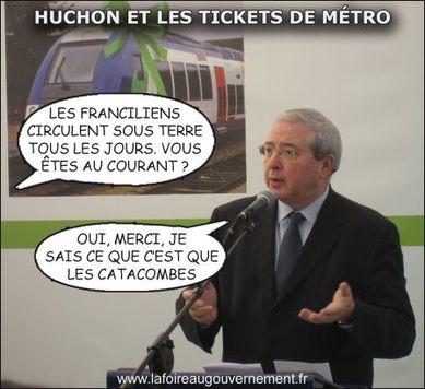 Jean-Paul-Huchon-RER-E-Eole-CCBS.jpg