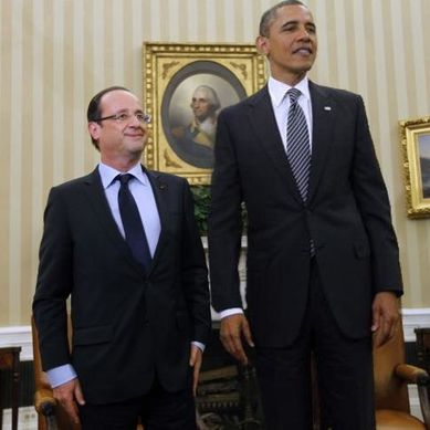 Francois-Hollande-Barack-Obama.jpg