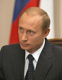 200px-Vladimir_Putin-5_edit.jpg