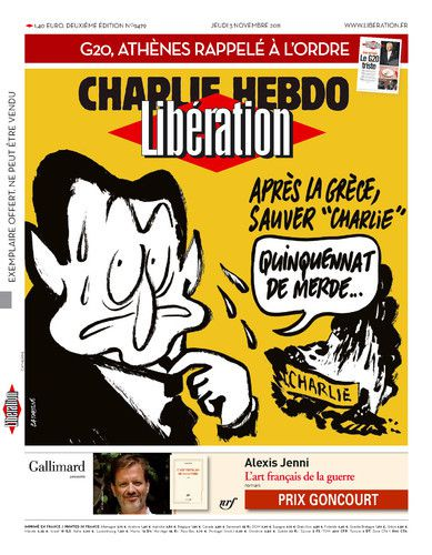 charlie-hebdo-liberation.jpg
