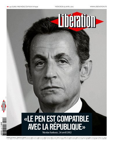 Liberation-Sarkozy-Le-Pen-compatible-Republique.jpg