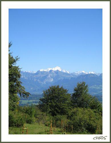 Balade au Mont Salève 28.08.2011 022