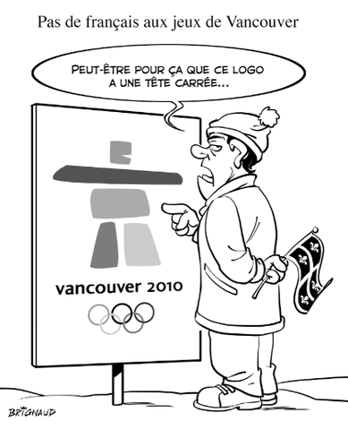 vancouvert.png
