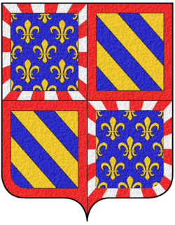Ecusson-Bourgogne.png