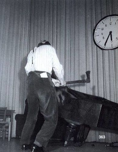 Wiener Gruppe 1959 Zweite Literarische Kabarett 19-copie-2