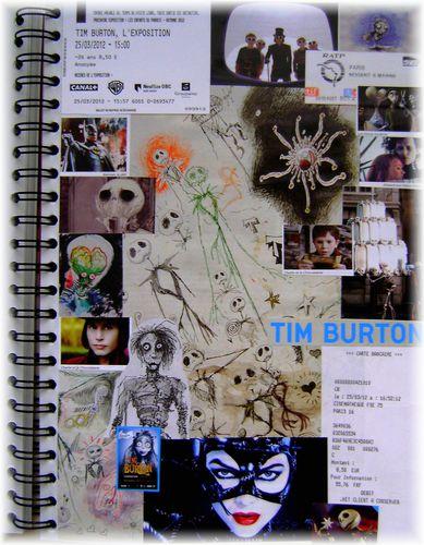 Expo-Tim-Burton.jpg