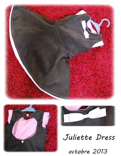 juliette-dress01.jpg