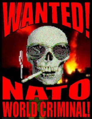 otan-criminel-mondial1