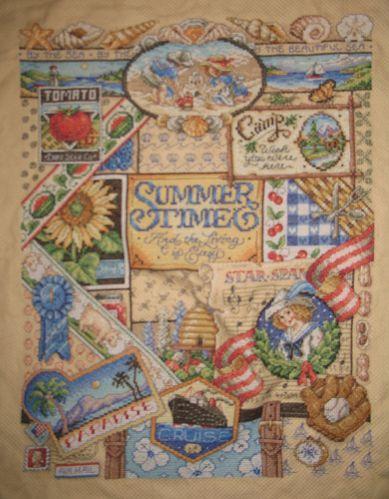 Summer_Sampler-26marzo2011.JPG