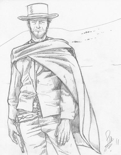 cowboys crayon 02