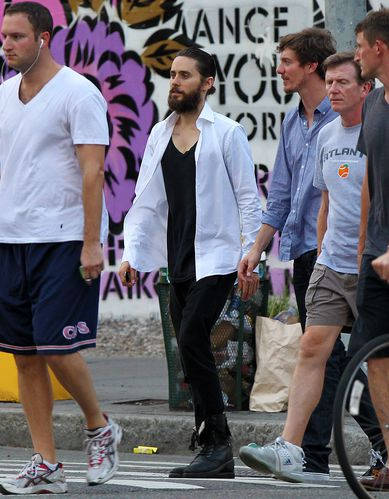 Jared-Leto-New-York---sept-2012---01.jpg