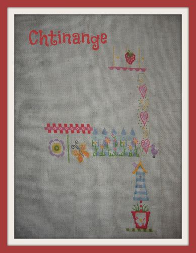 003-chtinange-4.jpg