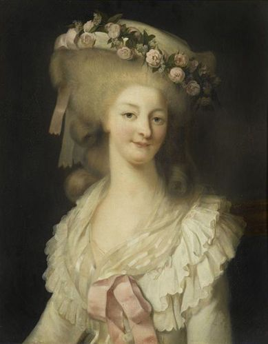 1780_1785_marie_therese_d-2.jpeg