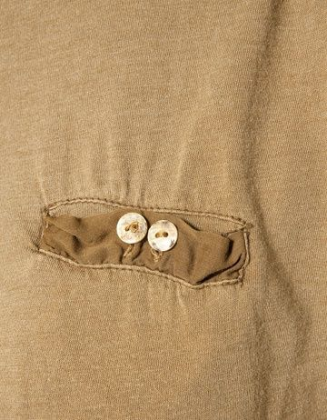 ZARA-TOP-DETAIL.jpg