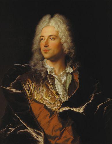 1721---Lucas-Schaub--Bale-.jpg