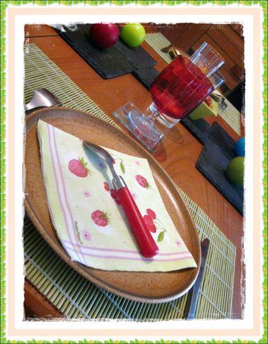 TABLE-ANNIV-4.jpg