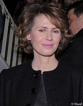 Repression-en-Syrie-une-video-interpelle-Asma-al-Assad_mode.jpg