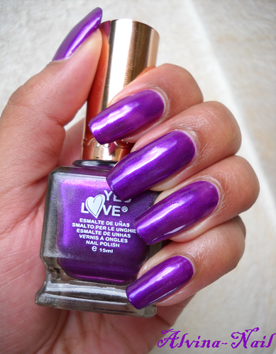 cosmetoo-nails-yes-love-violet--Alvina-Nail.png