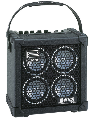 Amp-Micro-Bass.png
