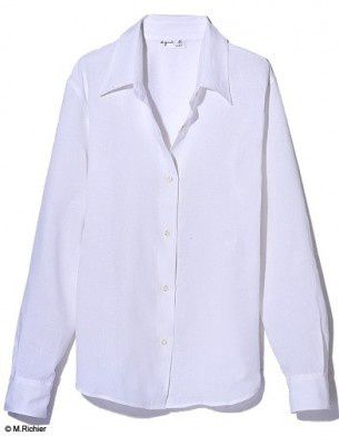 une_chemise_blanche_galerie_principal.jpg