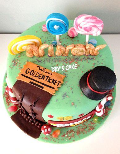 cake-6809.JPG