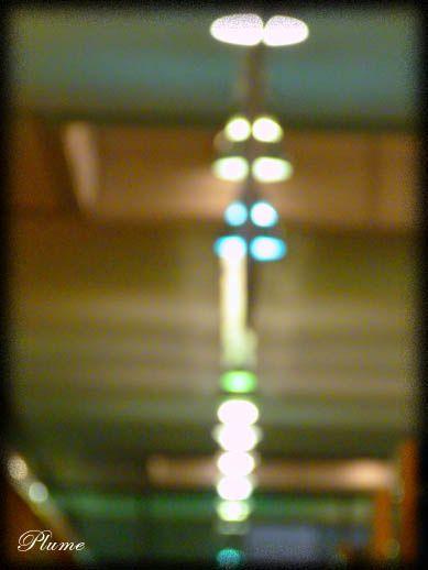 lampesfloues.jpg