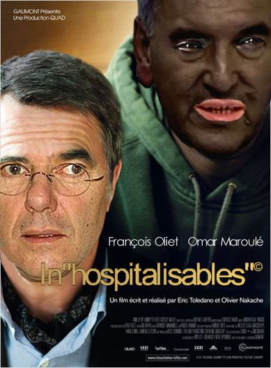 Montage-intouchables2.jpg